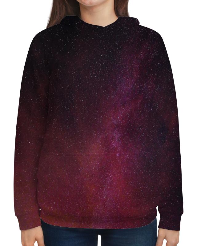 купить Printio Звездная ночь по цене 2565 рублей