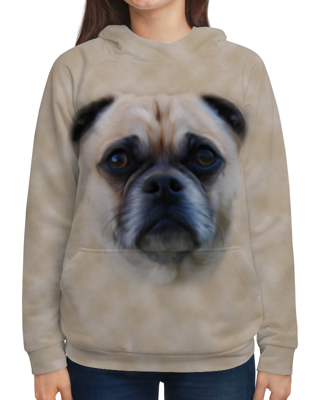 цена Printio Собака онлайн в 2017 году
