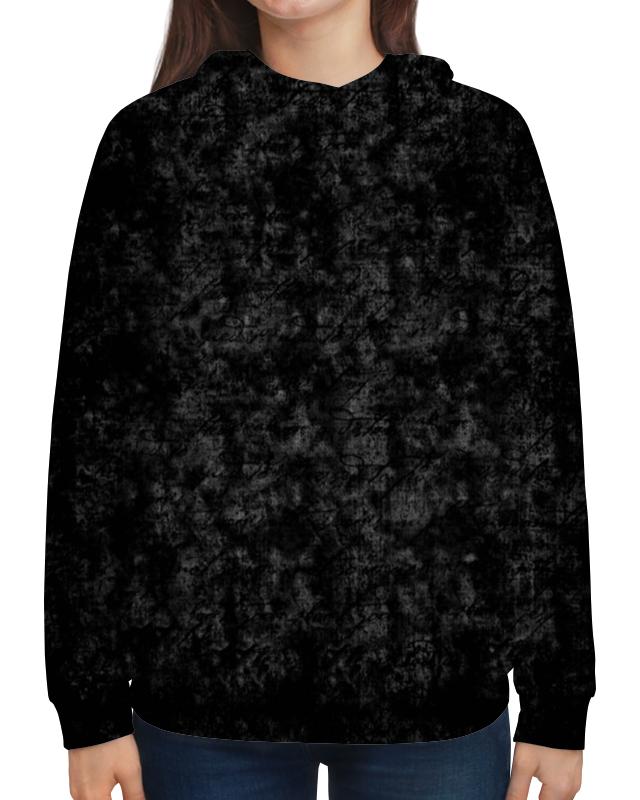 Printio Стертые строки рубашка поло с полной запечаткой printio стертые строки
