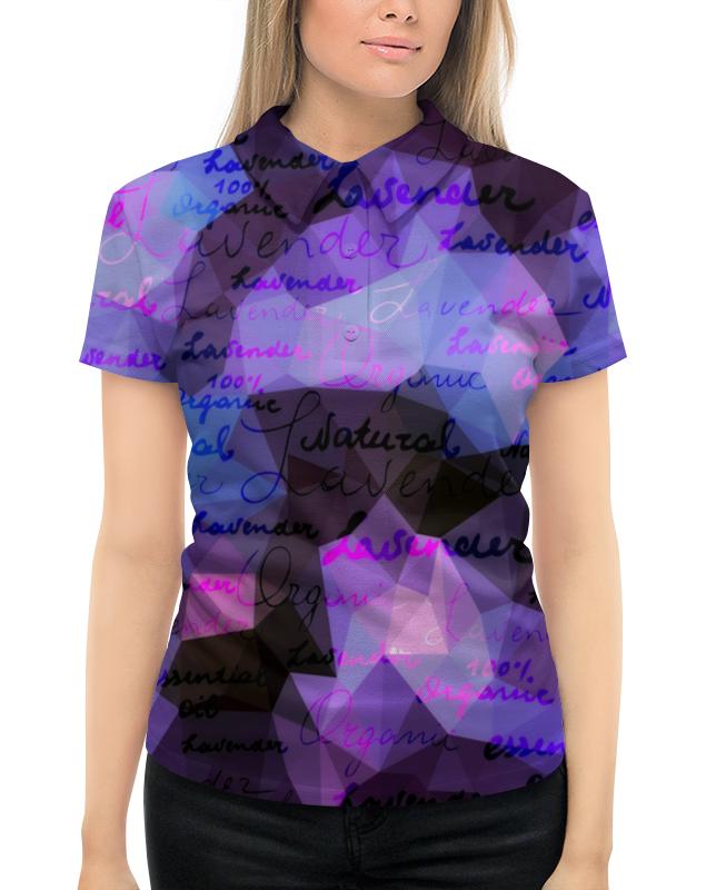 Рубашка Поло с полной запечаткой Printio Надписи рубашка поло printio фк нефтехимик