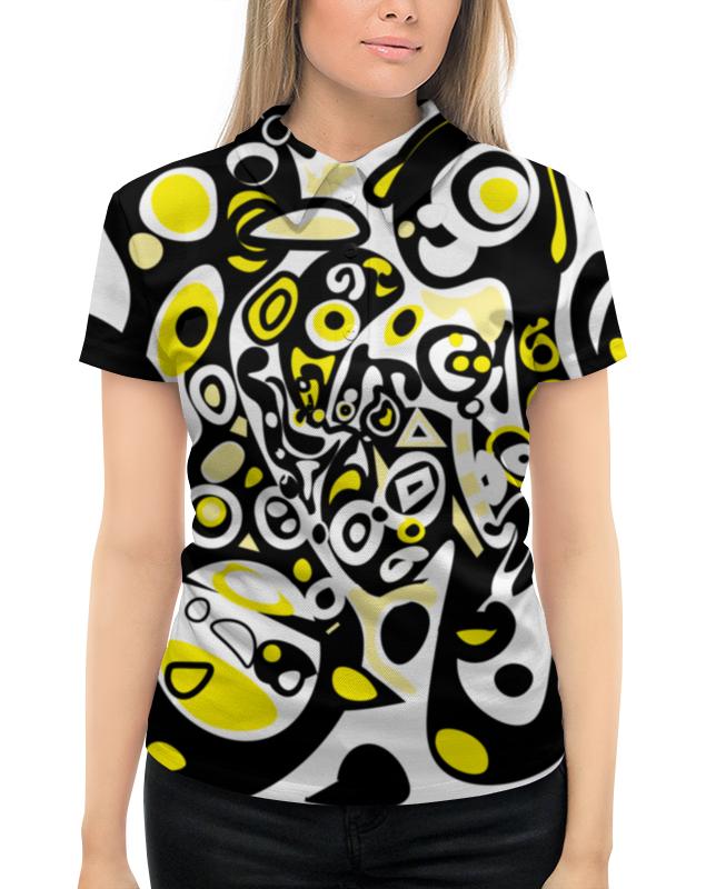 Рубашка Поло с полной запечаткой Printio Iommm5023 printio рубашка поло с полной запечаткой