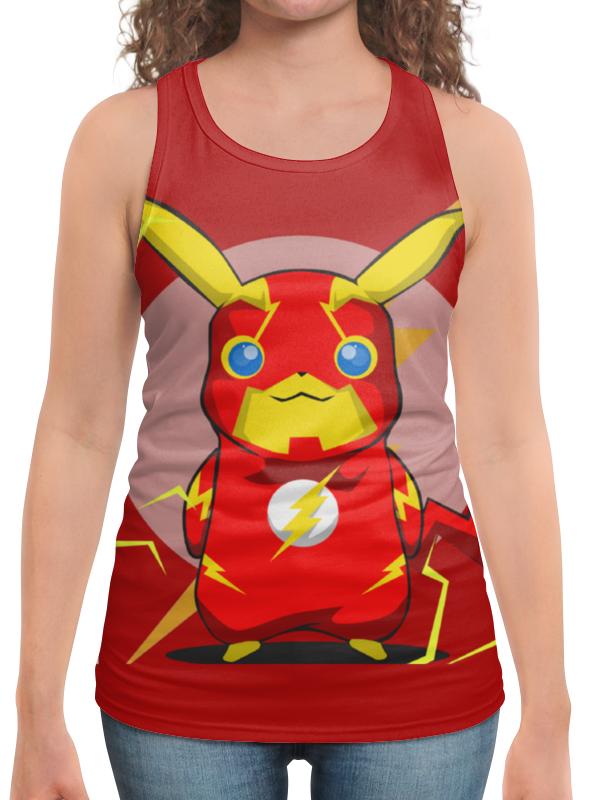 Printio Покемон / pokemon недорого