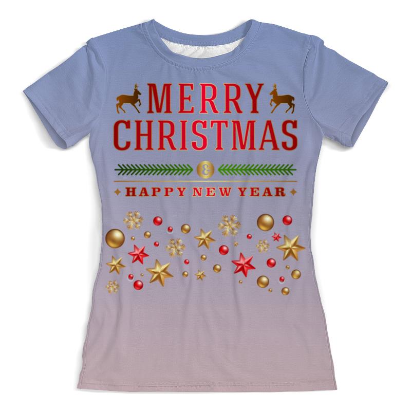 все цены на Printio Merry christmas! онлайн