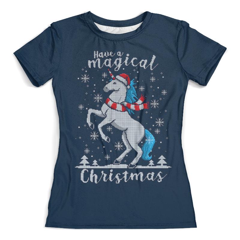 все цены на Printio Merry christmas онлайн