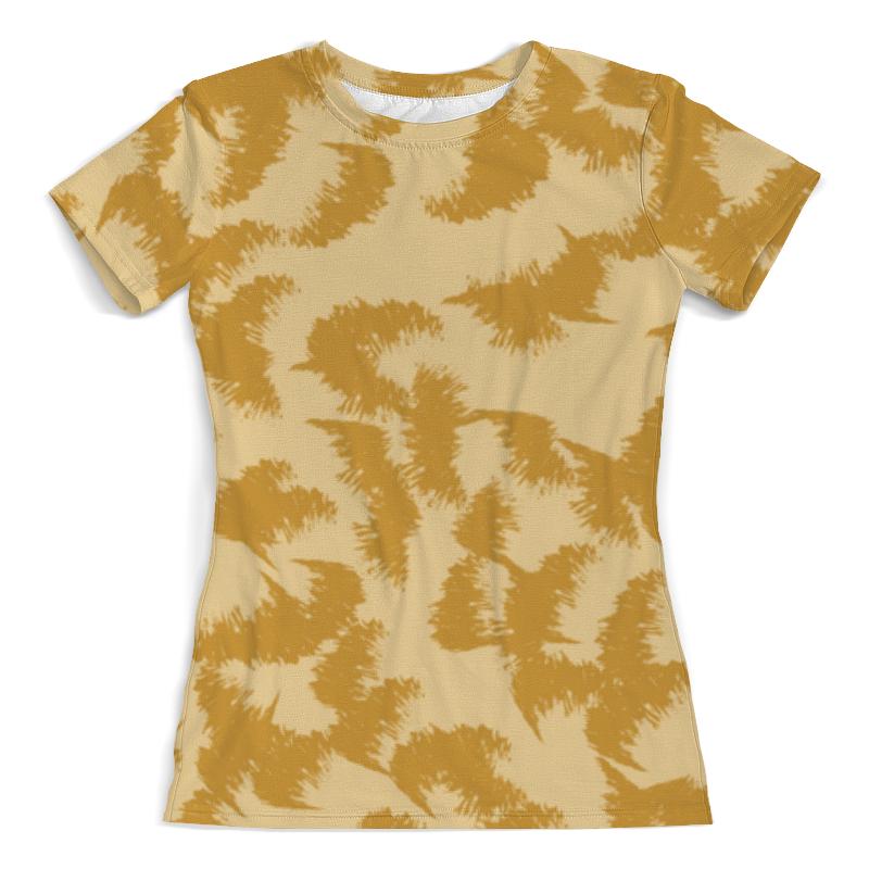Printio Абстрактный фон футболка с полной запечаткой для мальчиков printio абстрактный фон