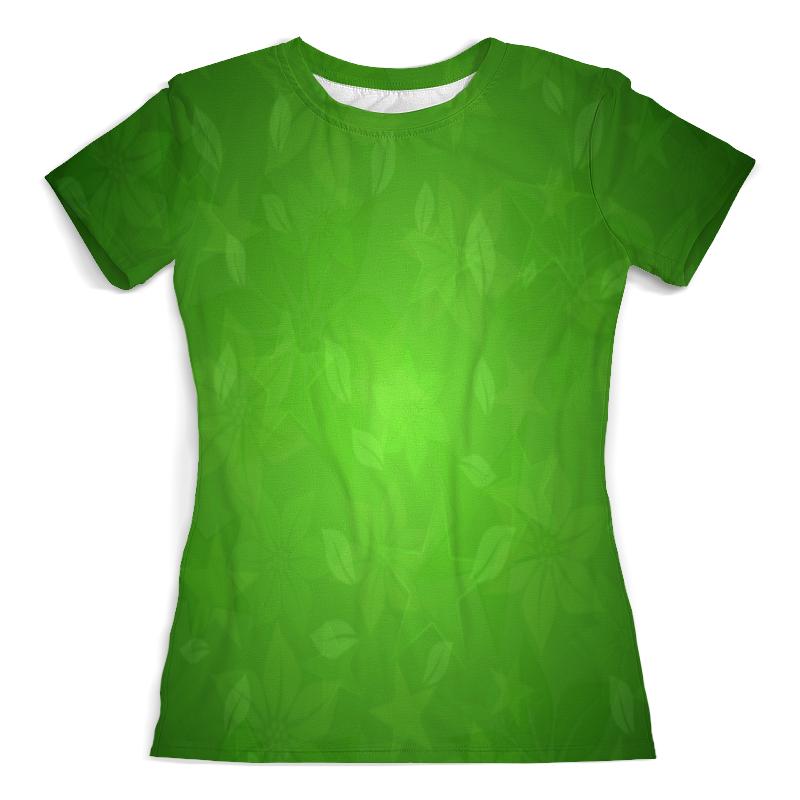 Printio Зелень константинов юрий лекарственная зелень