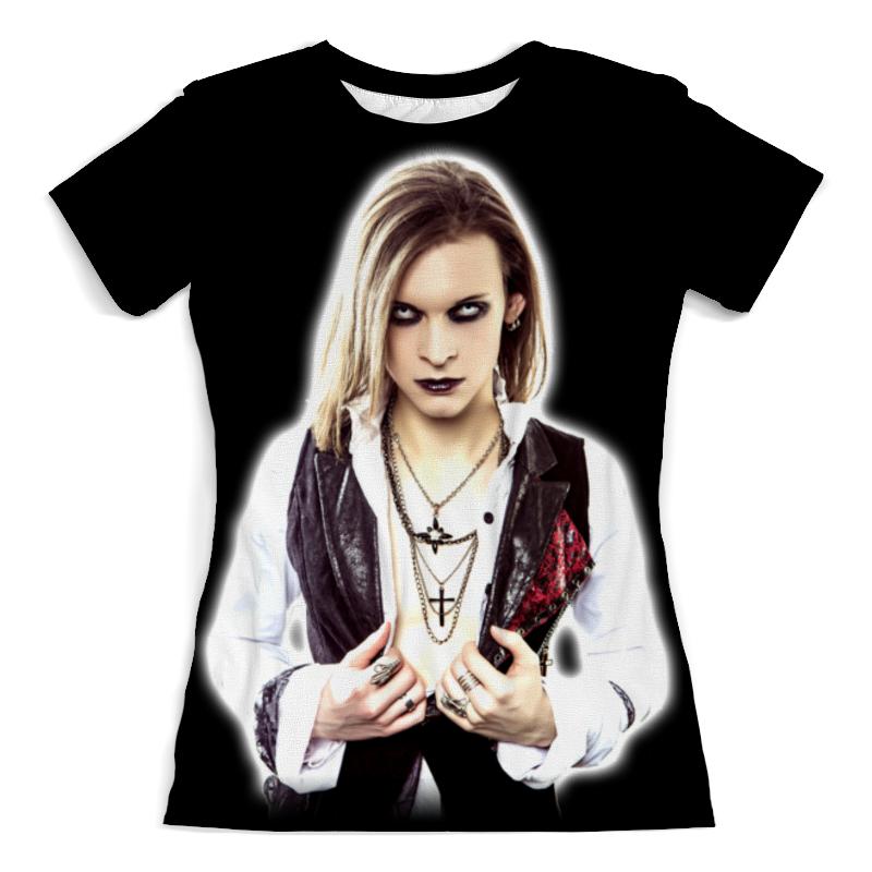 Фото - Printio Kk envy 02 футболка с полной запечаткой женская printio самка богомола