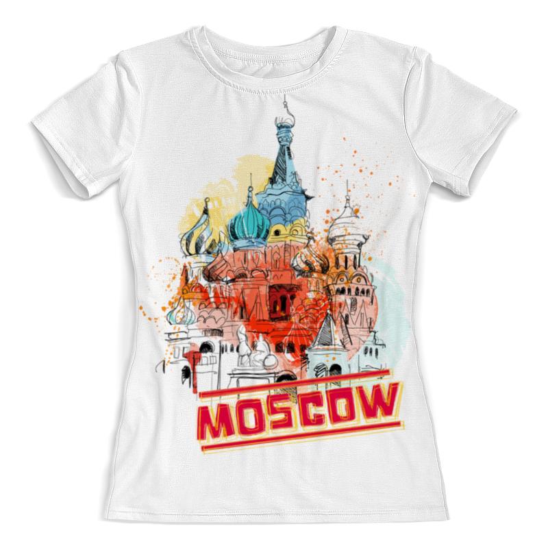 Printio Москва