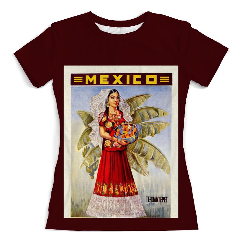 Printio Мексика