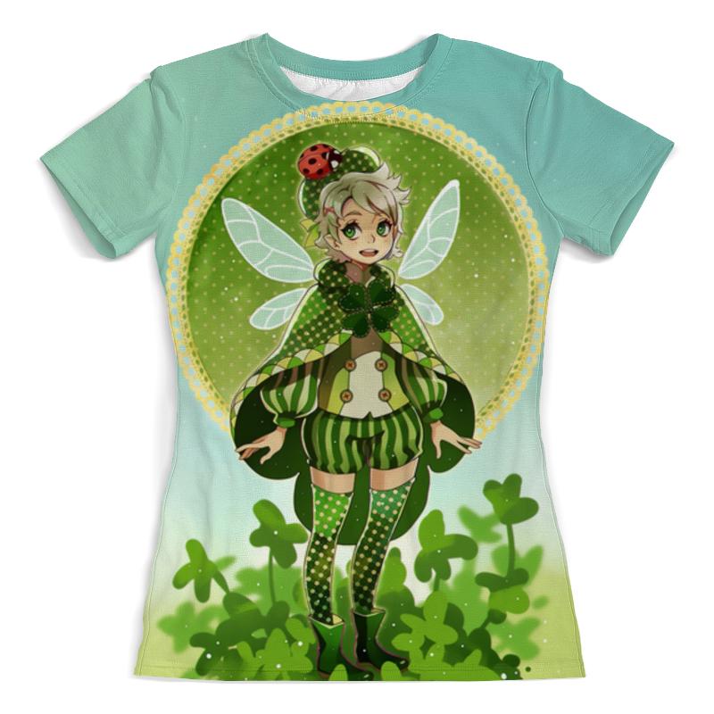 Printio Fantasy elf недорго, оригинальная цена