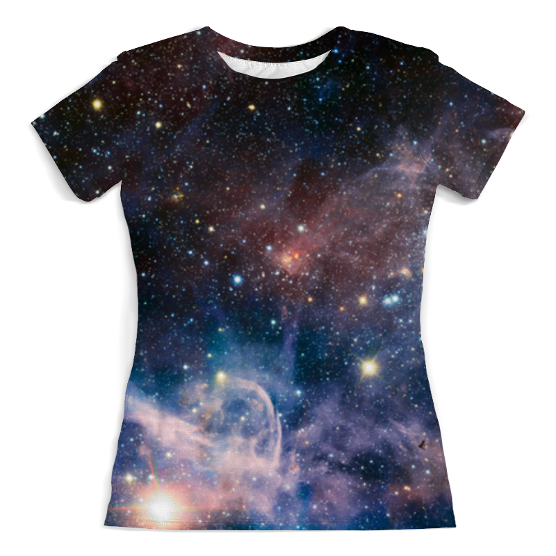 Printio Space full print все цены