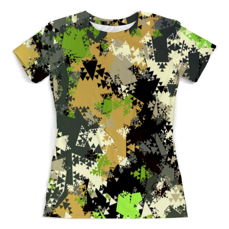 Printio Camouflage printio retro camouflage