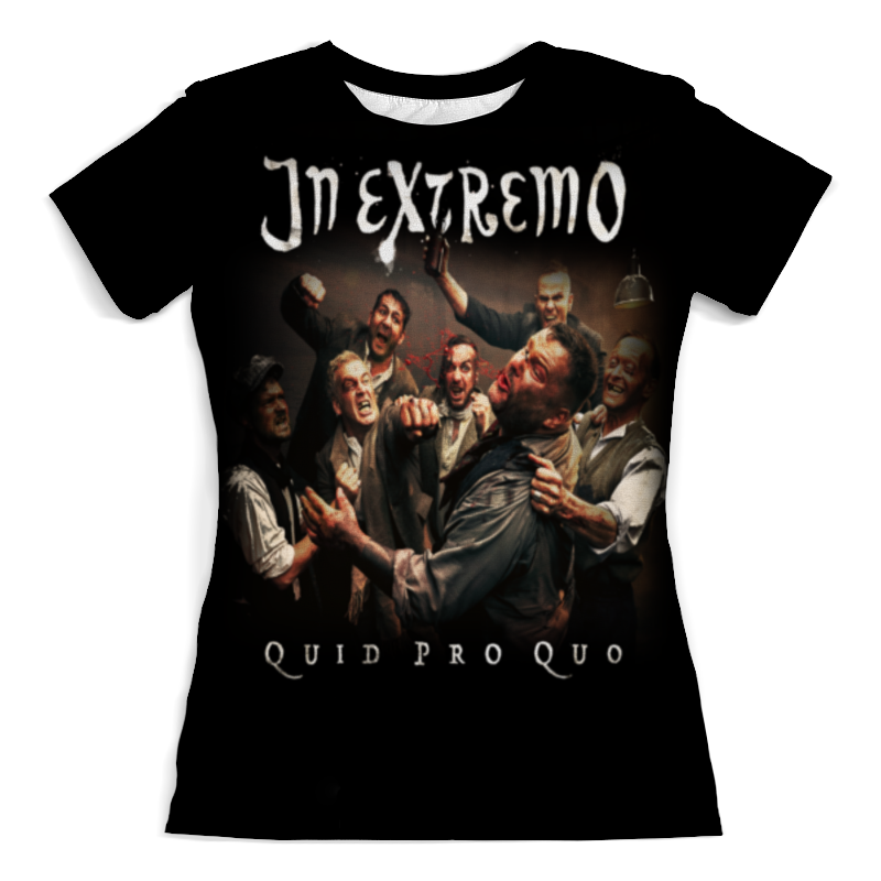 Printio In extremo in extremo 2019 03 09t20 00