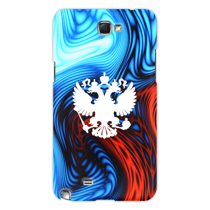 Printio Краски стилус other apple ipad samsung galaxy s3 i9300 21 eg0628
