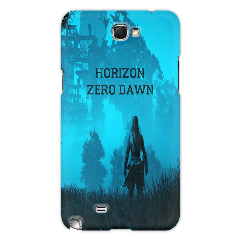 все цены на Printio Horizon zero dawn онлайн