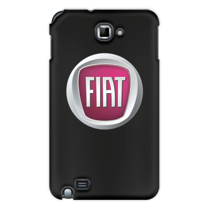 Printio Fiat