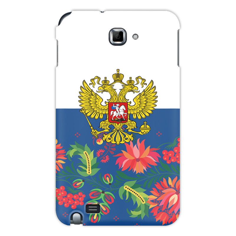 Printio Хохлома стилус other apple ipad samsung galaxy s3 i9300 21 eg0628