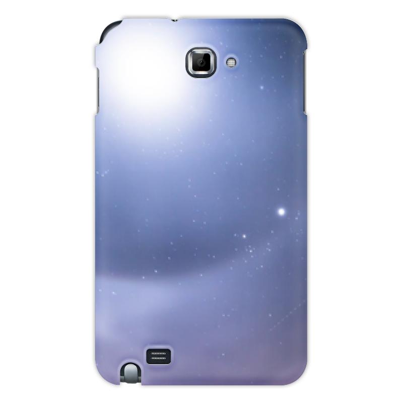 Чехол для Samsung Galaxy Note Printio Без названия чехол для samsung galaxy note printio без названия