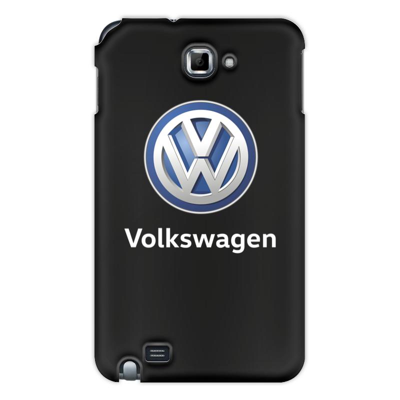 Printio Volkswagen
