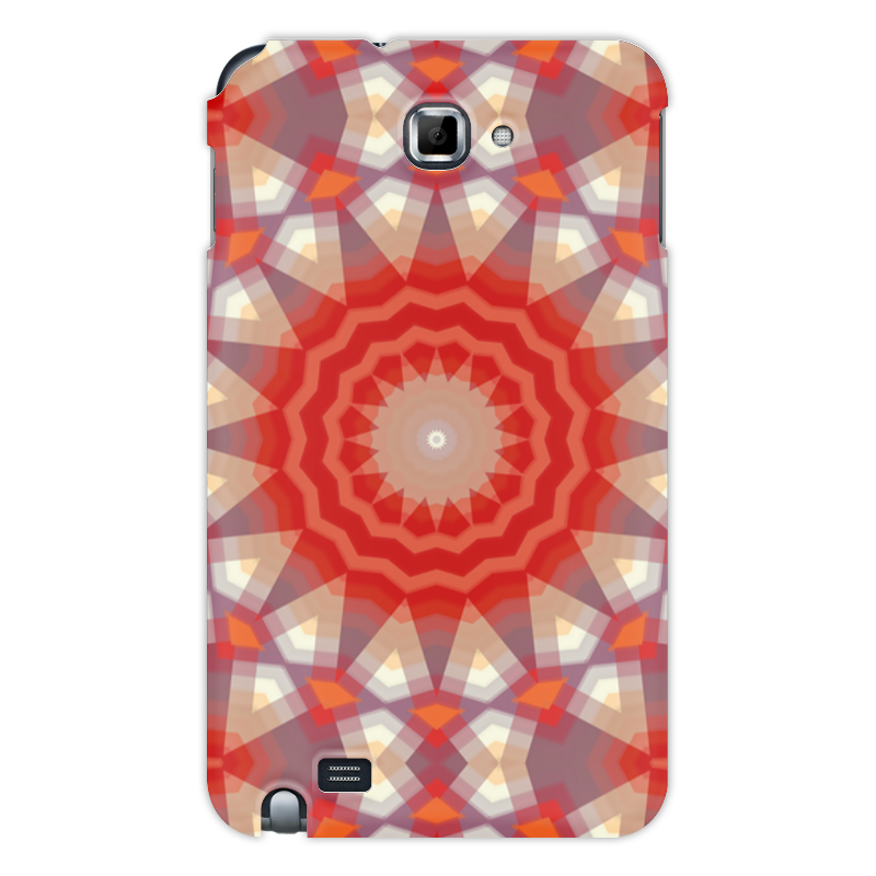 Чехол для Samsung Galaxy Note Printio Sihaya стилус other apple ipad samsung galaxy s3 i9300 21 eg0628
