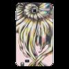"Чехол для Samsung Galaxy Note ""Морская ракушка"" - море, ярко, природа, цвет, sea, ракушки, seashell"