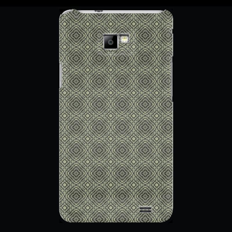 Чехол для Samsung Galaxy S2 Printio Fluxx брелок для сигнализации flashpoint s2 v2