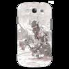 "Чехол для Samsung Galaxy S3 ""Викинг. После боя."" - история, викинги, vikings, путь воина"