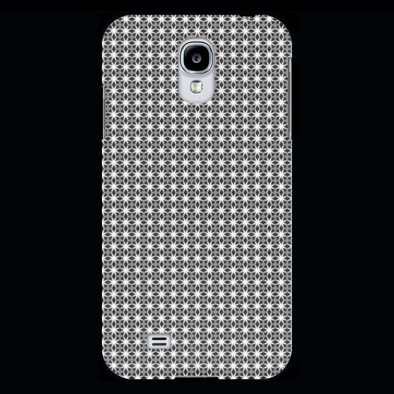 Чехол для Samsung Galaxy S4 Printio Valentine
