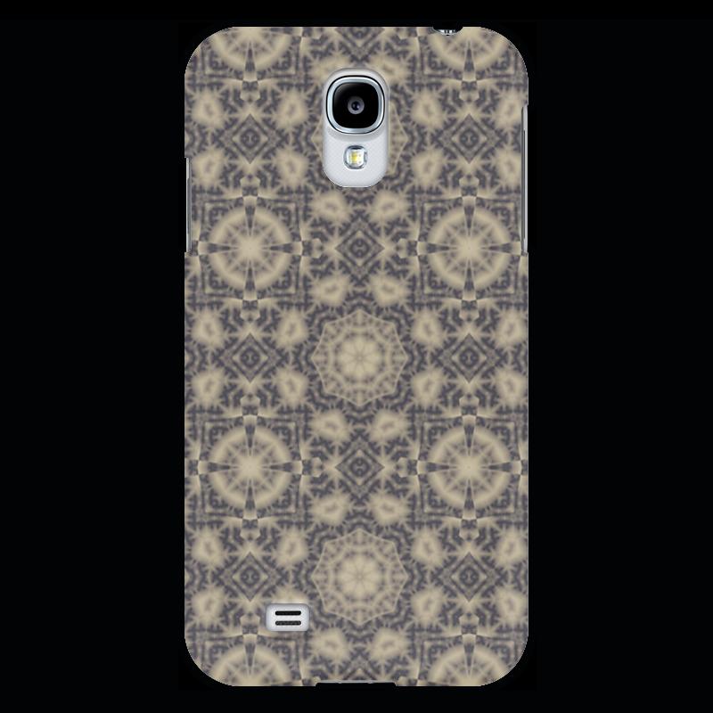 Чехол для Samsung Galaxy S4 Printio Noisy
