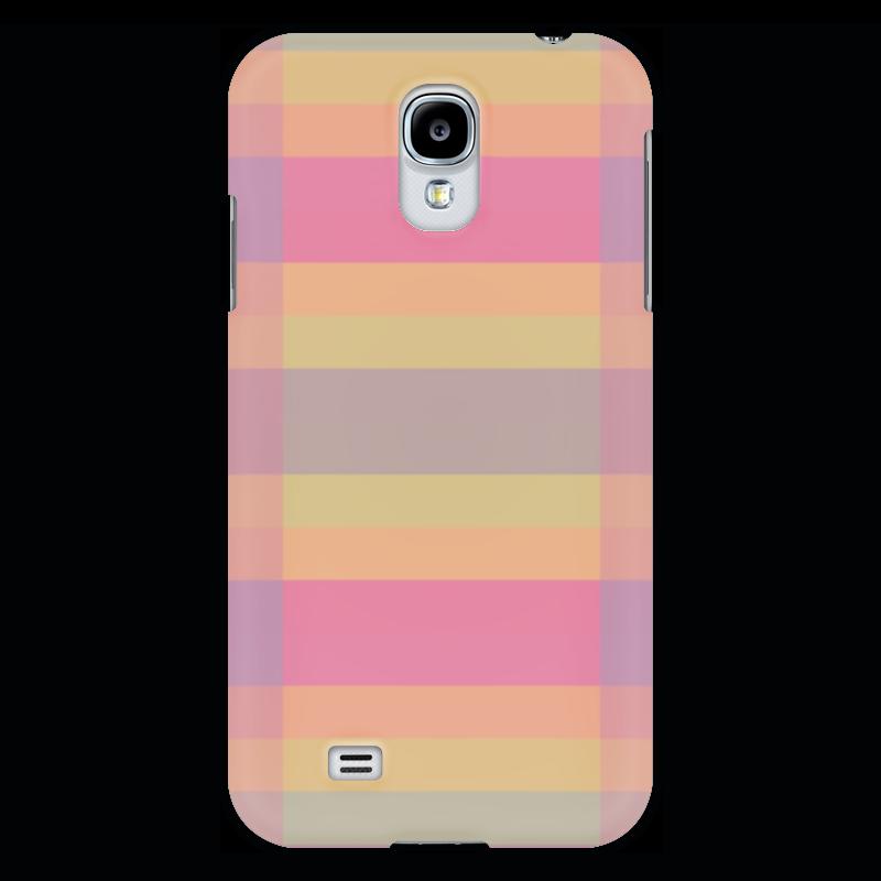 Чехол для Samsung Galaxy S4 Printio Tf3olo прогулочные коляски gesslein s4 air