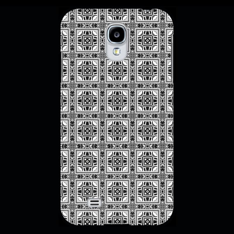 Чехол для Samsung Galaxy S4 Printio Hkkknmnm200056
