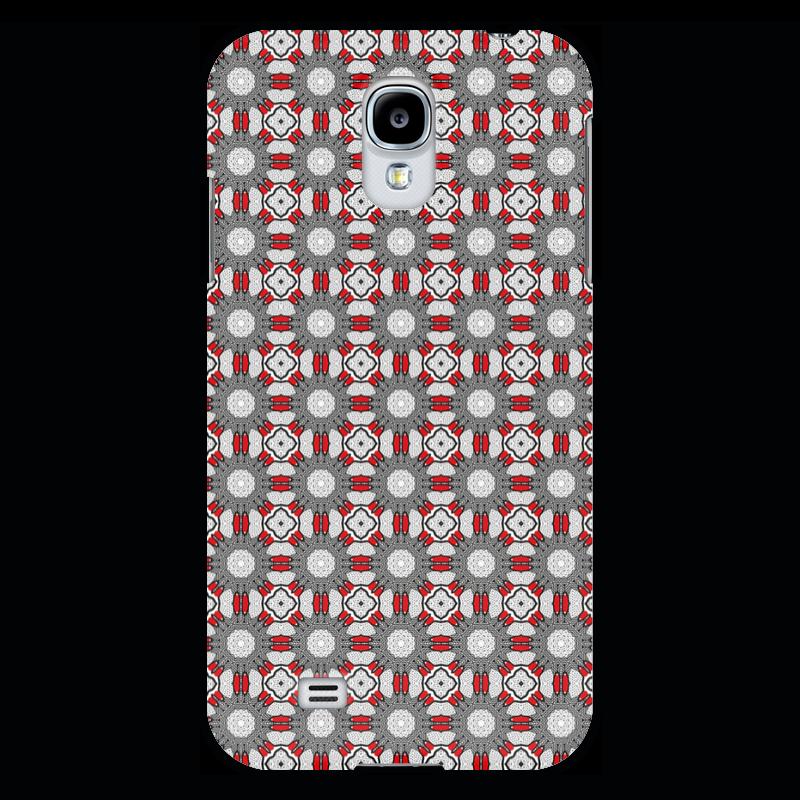 Чехол для Samsung Galaxy S4 Printio Jjov8111 чехол для samsung galaxy s4 printio фотоаппарат