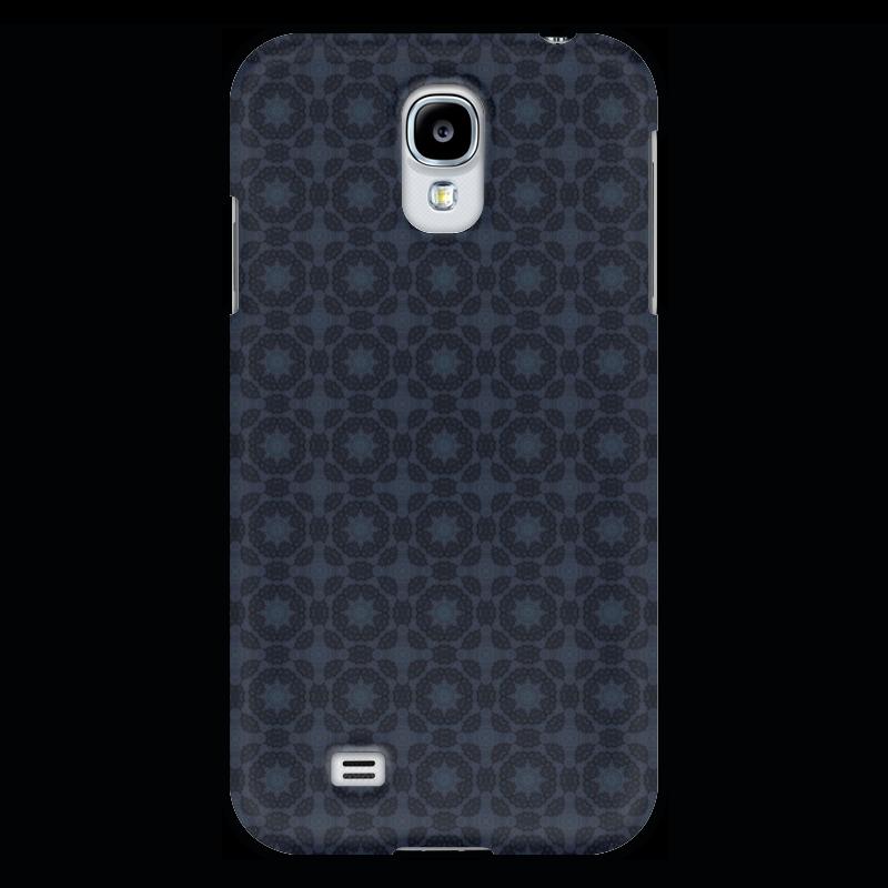 Чехол для Samsung Galaxy S4 Printio Radar