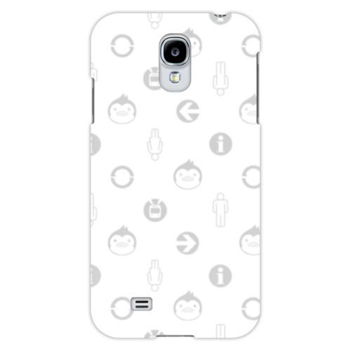http://content0.printio.ru/assets/realistic_views/galaxy_s4_case/large/53b0cf8e5dc6c439f424a87e8acc7b1e1254b920.png?1426670809 http://content0.printio.ru/assets/realistic_views/galaxy_s4_case/large/53b0cf8e5dc6c439f424a87e8acc7b1e1254b920.png?1426670975