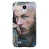 "Чехол для Samsung Galaxy S4 ""Рагнар Лодброк"" - свобода, викинги, vikings, путь воина, рагнар"