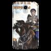 "Чехол для Samsung Galaxy S4 ""Demura Galaxy S4"" - степан демура, demura galaxy s4"
