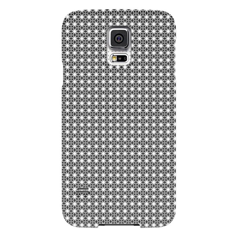 Чехол для Samsung Galaxy S5 Printio Valentine чехол для samsung galaxy s5 printio череп художник