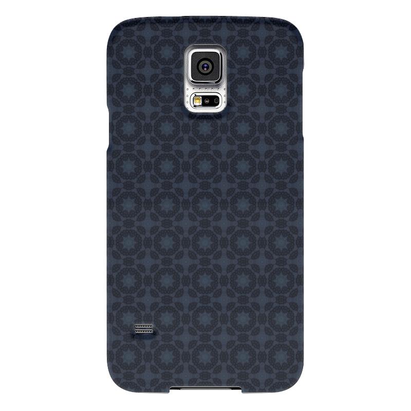 Чехол для Samsung Galaxy S5 Printio Radar сумка printio for huge arsb