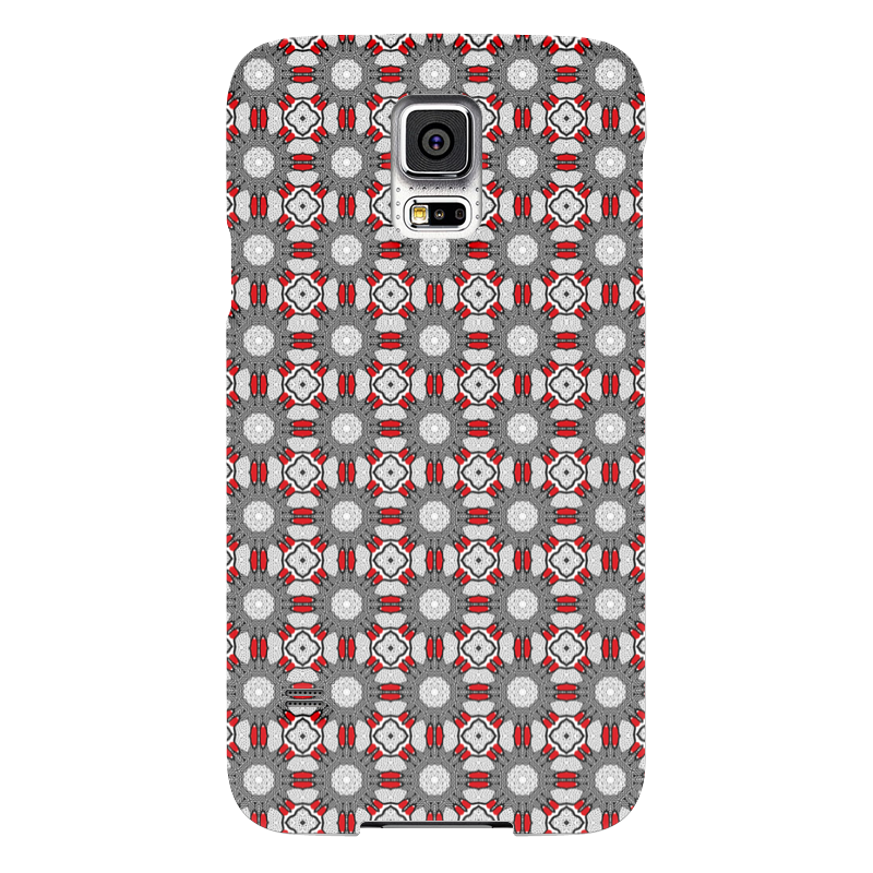 Чехол для Samsung Galaxy S5 Printio Jjov8111 чехол для samsung galaxy s5 printio череп художник