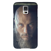 "Чехол для Samsung Galaxy S5 ""Рагнар"" - история, викинги, путь воина, рагнар, сериал викинги"