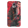 "Чехол для Samsung Galaxy S5 ""Джеймс Дин James Dean"" - стиль, кино, джеймс дин, james dean, rebel without a cause"