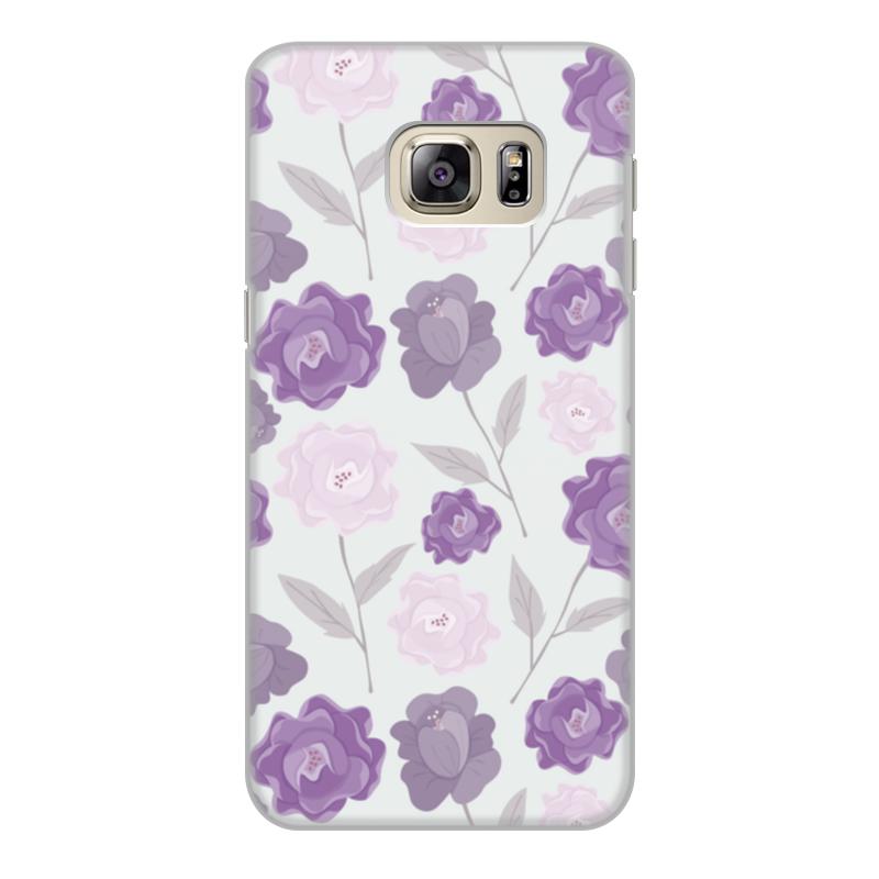Printio Цветы
