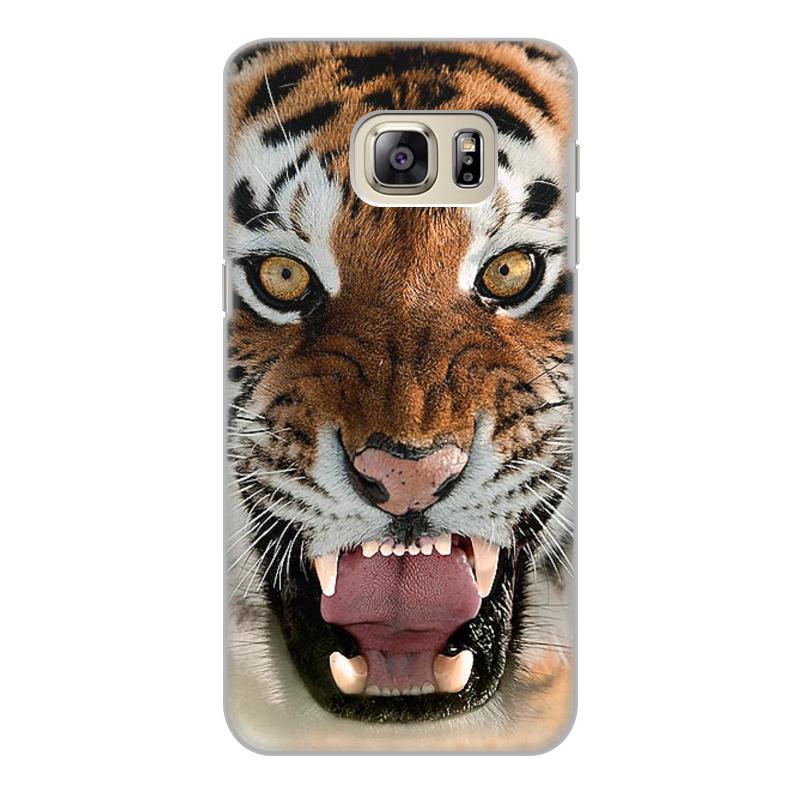 Printio Тигры. живая природа