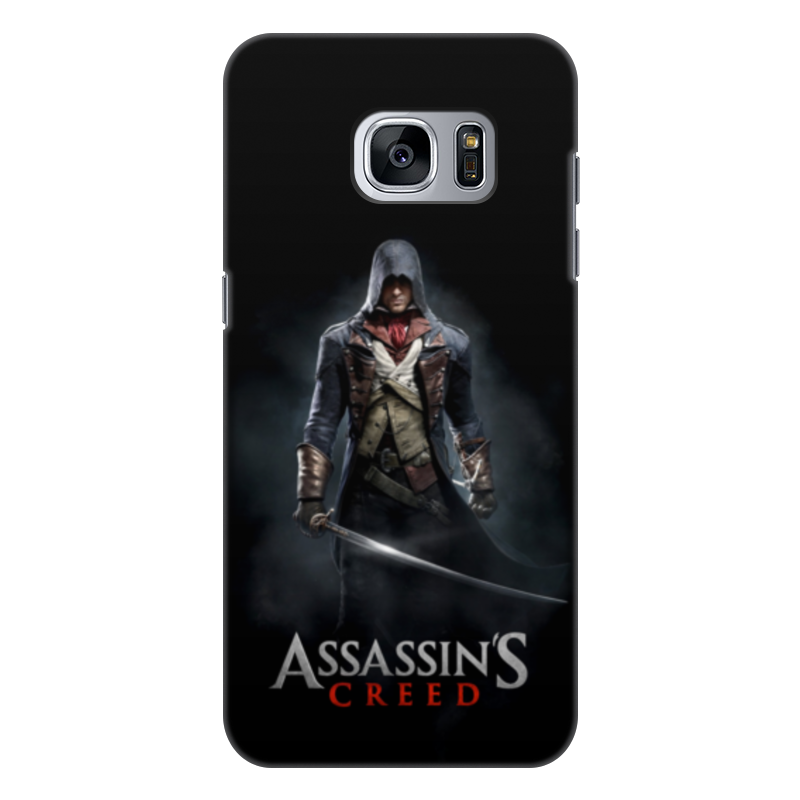 все цены на Printio Assassins creed (unity arno) онлайн