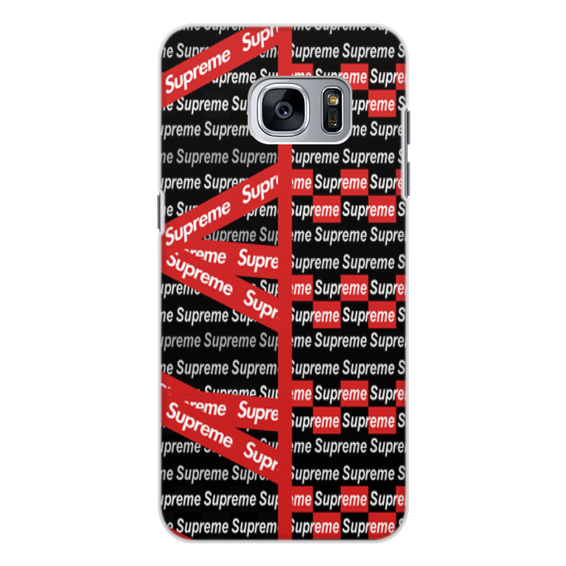 Printio Supreme стилус other apple ipad samsung galaxy s3 i9300 21 eg0628