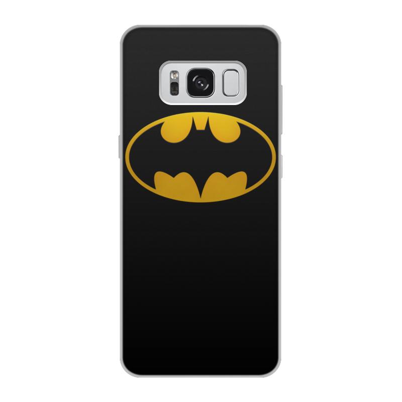 лучшая цена Printio Бэтмен