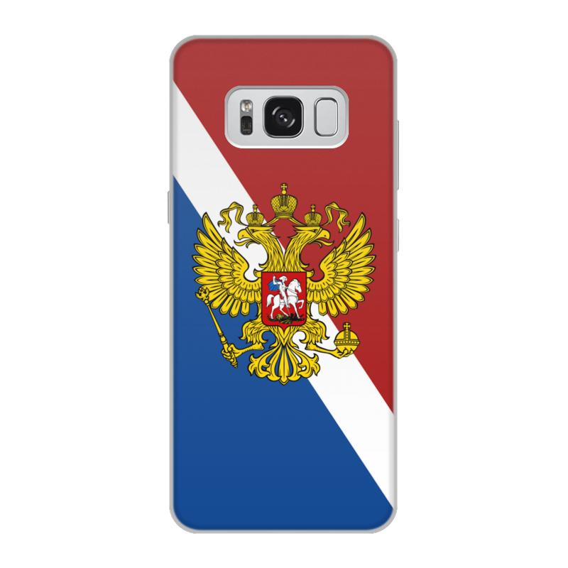 Printio Флаг россии