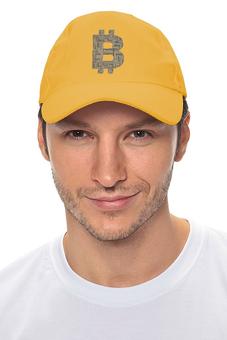 """Кепка """"трейд-стиль элегант"""" - bitcoin shop, крипто шапка, толстовка биткоин, стиль биткоин, футболка биткоин"""