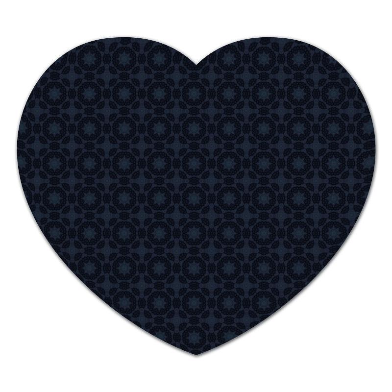 Коврик для мышки (сердце) Printio Radar printio коврик для мышки сердце