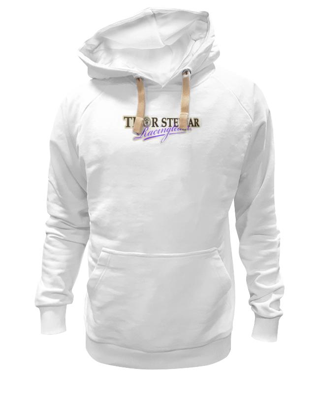 Толстовка Wearcraft Premium унисекс Printio Thor steinar brand